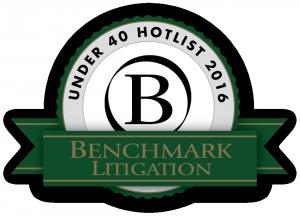 Benchmark-Lit-Under40Hotlist