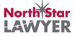 Northstar-Logo Jpeg